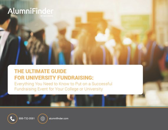 https://www.alumnifinder.com/wp-content/uploads/2019/05/university-fundraising-header-570x440.jpg